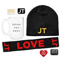 JT Gift Bundle