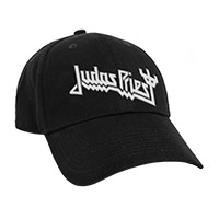New - Judas Priest Flex Fit Hat