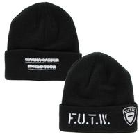 Jay Z FUTW Beanie