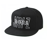Jay Z HOVA Hat