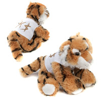 Ke$ha Plush Tiger