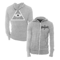 Ke$ha Die Young Zip Hoody