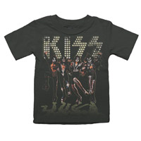 KISS KIS41615