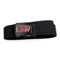 KISS Adjustable Belt