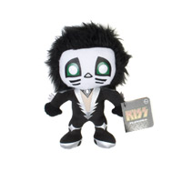 Catman Plushie By Funko