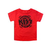 You Wanted The Best Toddler Tee