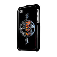 New - KISS 40th Anniversary iPhone 5 Case