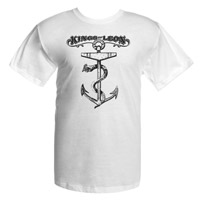KOL Anchor Tee