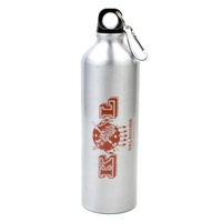 Kings Of Leon Aluminum Water Bottle