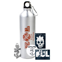 KOL Accessory Bundle Special  - $15