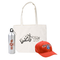 KOL Accessory Bundle Special  - $25