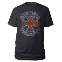 Skynyrd Nation Tee