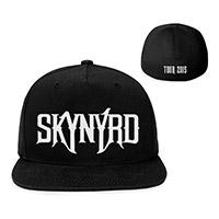 2015 Tour Hat