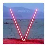 Pre-Order V CD*
