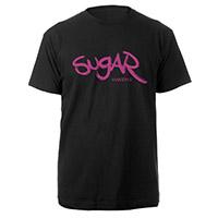 'Sugar' Single Tee*