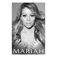 MARIAH Print