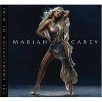 The Emancipation of Mimi [IMPORT] [LIMITED EDITION]