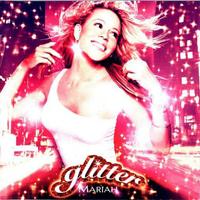 Glitter [SOUNDTRACK]