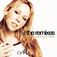 Remixes [IMPORT]