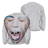 Da Milky Milky Sweatshirt
