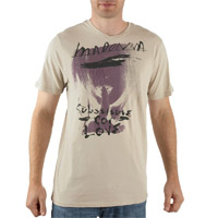 Madonna Sub for Love V-Neck