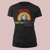 Dreams Women's Shirt