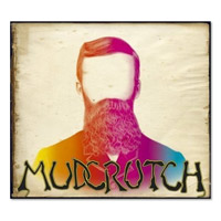 Mudcrutch Album