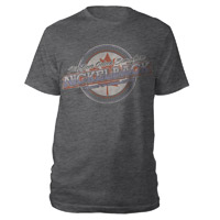 Nickelback It's Beer O'clock Somewhere Tee