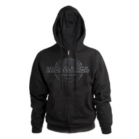 Nickelback The Hits Tour Hoodie
