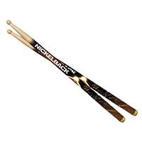 Nickelback Drum Sticks