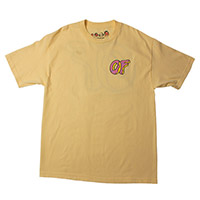 BANANA OF DONUT TEE