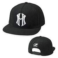 SYMBOL HAT