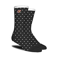 OF LOGO SOCKS