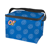 DONUTS SOFT COOLER BAG