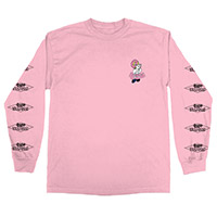 OF X RANDY'S DONUTS LONG SLEEVE TEE