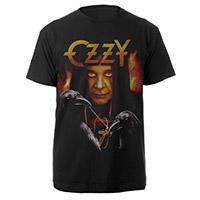 Ozzy Osbourne Tee