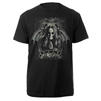 Prince Of Darkness Tee