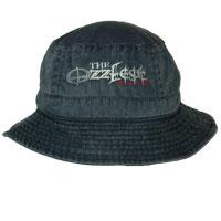 Bucket Hat - Ozzfest