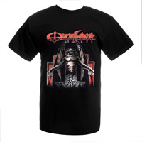 Exclusive - Ozzfest Demon Tee