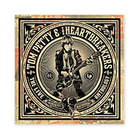 The Live Anthology-4 CD Set