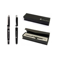 Phantom Of The Opera German Pen in a Box