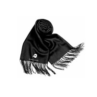 Phantom of The Opera German Pashmina Scarf