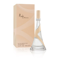 Nude Fragrance