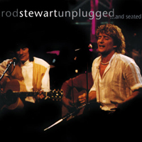 Unplugged...and Seated [LIVE]
