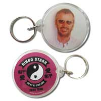 Photo '06 Event Keychain