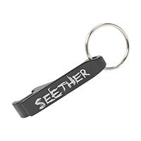 Seether Keychain