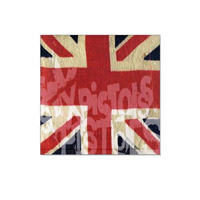 Sex Pistols box Set - CD [US Versoin]
