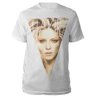Shakira Triangle Men's Tee