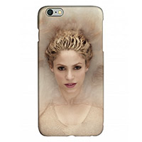 Pre-Order iPhone 6/7 Plus Case