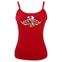 Screaming Eagle Camisole